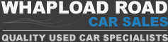 Whapload Road Car Sales